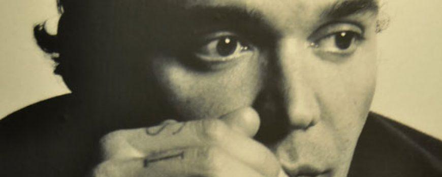 Ovako to rade uspešni ljudi: David La Chapelle, od komercijale do angažovane umetnosti