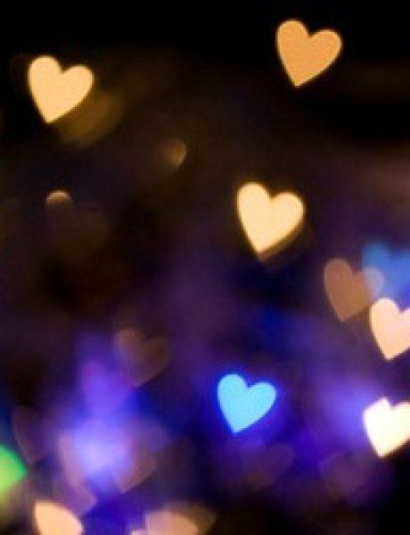 Ljubav, paranoja ili nešto treće?