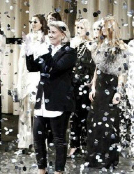 Najlepše kreacije sa Nedelje mode u Kopenhagenu