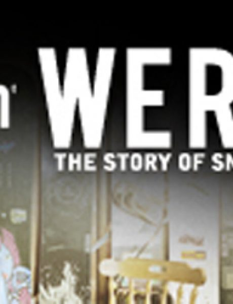 "Online premijera filma ""We Ride"": The Story of Snowboarding održava se večeras!"