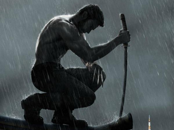 SLIKA 2 Wolverine Filmski nastavci koji nas očekuju u 2013.