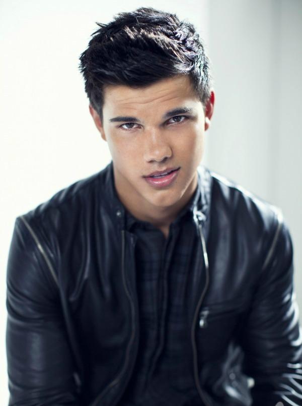 SLIKA 32 Srećan rođendan, Taylor Lautner!