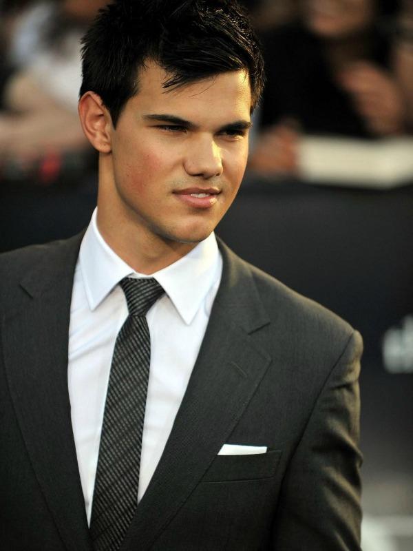 SLIKA 41 Srećan rođendan, Taylor Lautner!