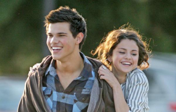 SLIKA 51 Srećan rođendan, Taylor Lautner!