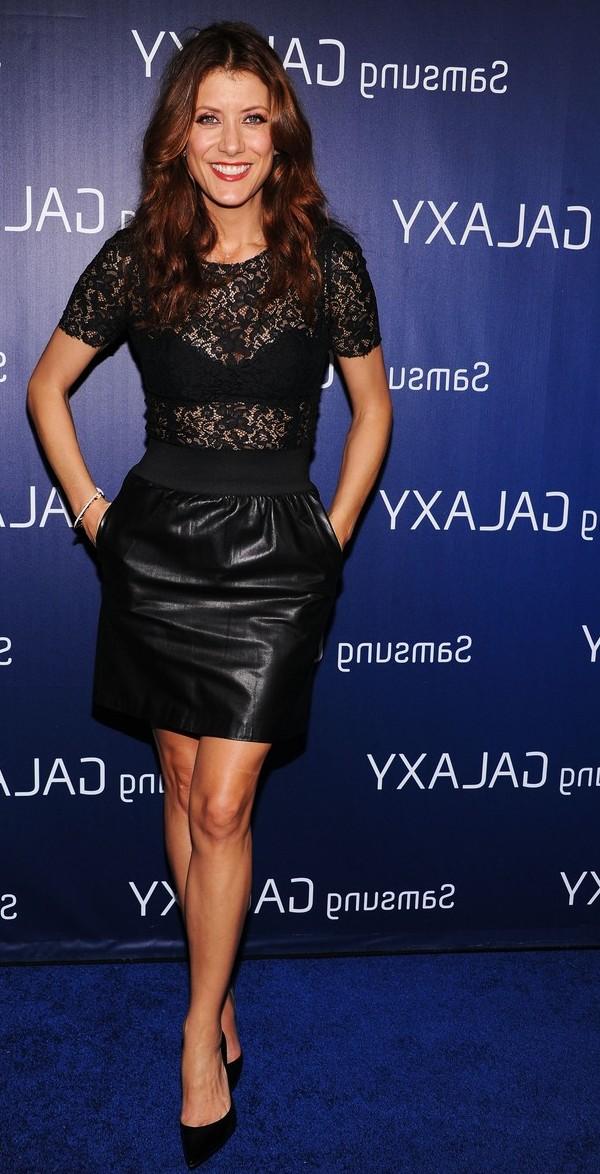 SLIKA14 Celebrity stil dana: Kate Walsh