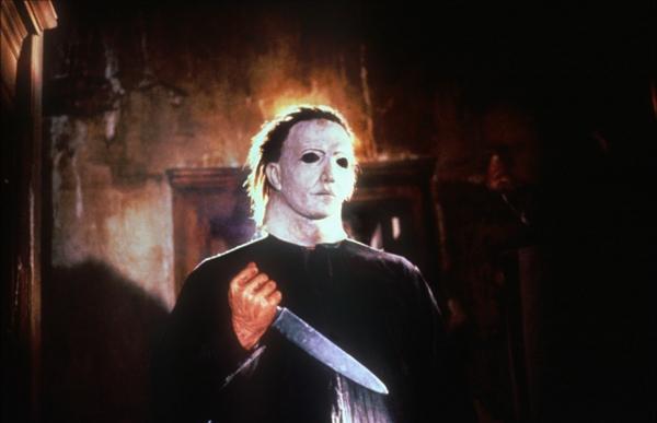 SLika 1 Sedam najboljih horora svih vremena