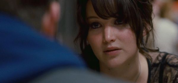 """SilverLinings02 Film nedelje: """"U dobru i u zlu"""""""