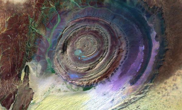 Slika 10 Deset magičnih destinacija