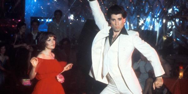 Slika 121 Najlepši filmovi o plesu