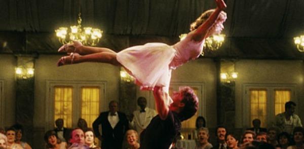 Slika 219 Najlepši filmovi o plesu