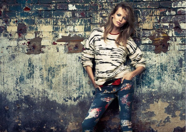 Slika 27 IRO: Ulična moda
