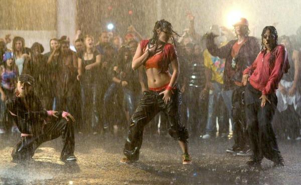 Slika 313 Najlepši filmovi o plesu