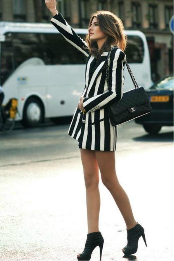 Slika 325 Modni trendovi za 2013. godinu