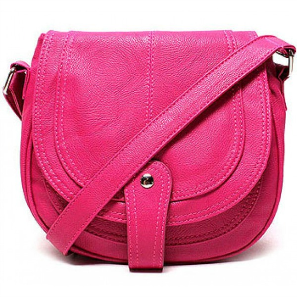 Slika 429 Sedam savršenih roze torbi za putovanje