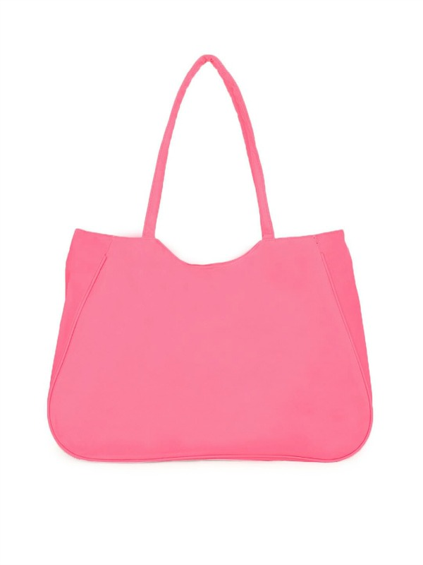 Slika 522 Sedam savršenih roze torbi za putovanje
