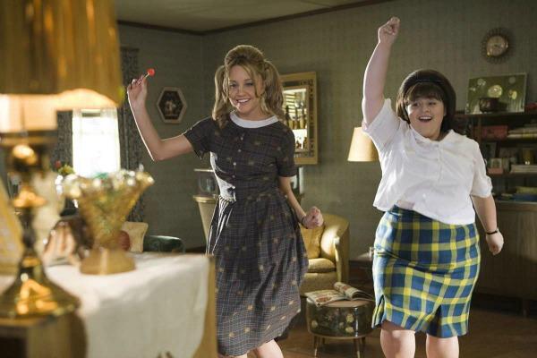 Slika 58 Najlepši filmovi o plesu