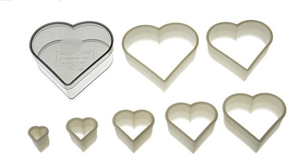 Slika 6. Ljubav je unutar četiri zida!