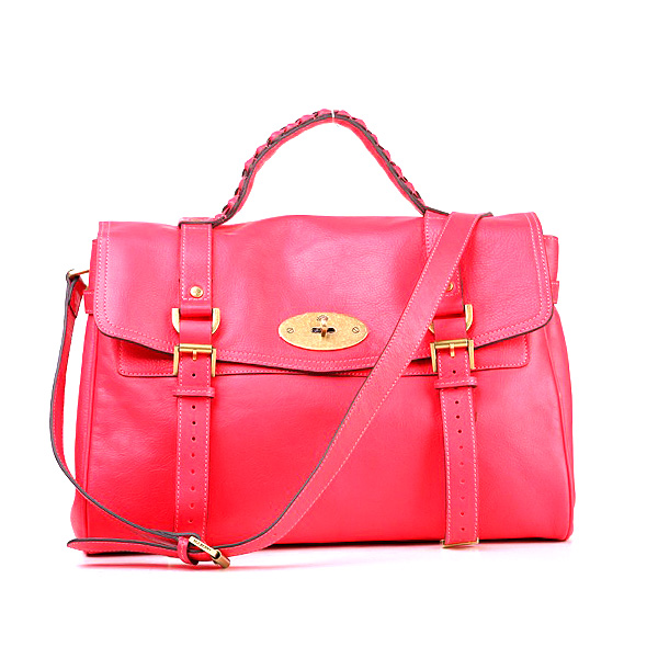 Slika 615 Sedam savršenih roze torbi za putovanje