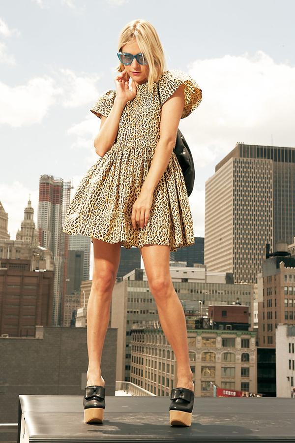 Slika 65 Sedam najboljih modnih saradnji sa poznatima