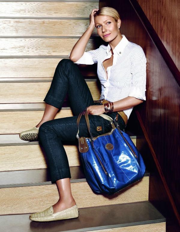 Slika 711 Najpoznatiji brendovi ručnih torbi