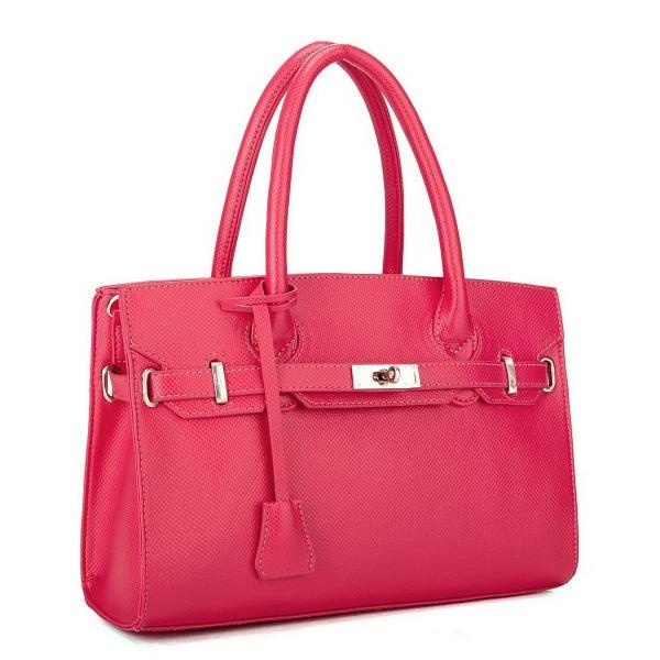 Slika 712 Sedam savršenih roze torbi za putovanje