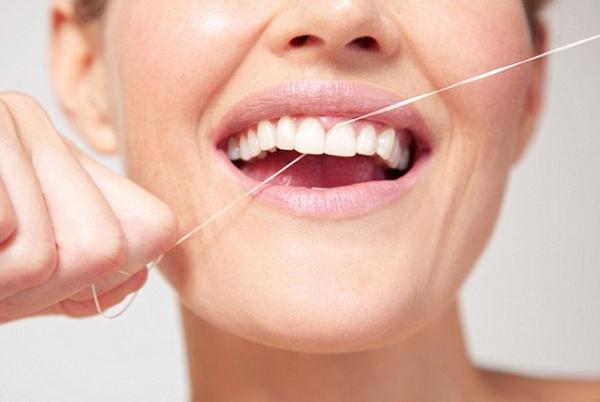 Slika117 10 saveta za zdrave zube