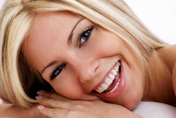 Slika210 10 saveta za zdrave zube