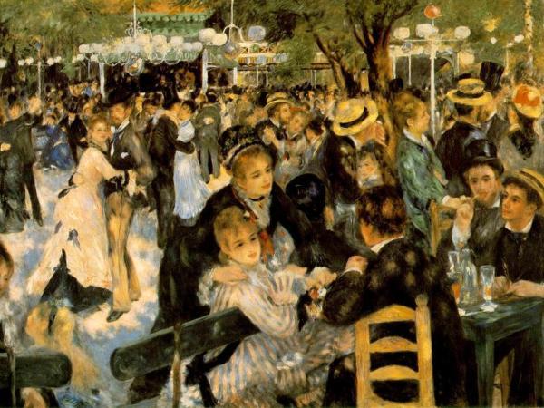 Slika212 Srećan rođendan, Pierre Auguste Renoir!