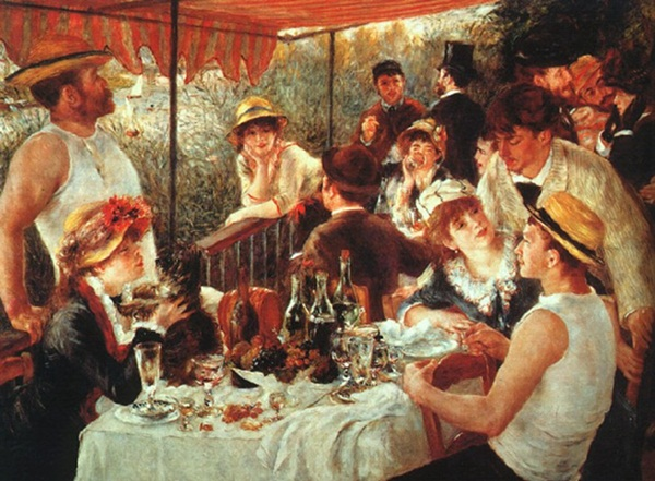 Slika310 Srećan rođendan, Pierre Auguste Renoir!
