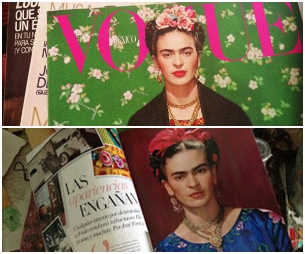 Slika4 Zanimljive činjenice: Frida Kahlo