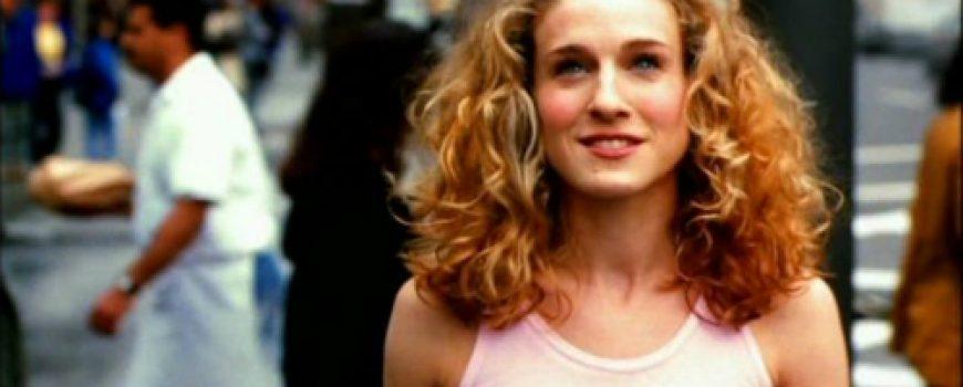 The Best Fashion Moments: Ona je inspirisala svet