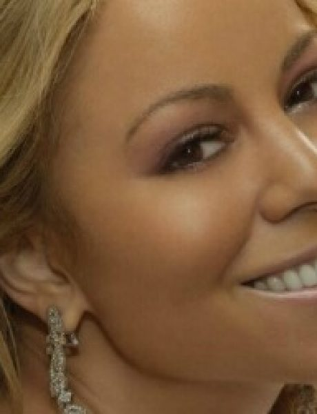 The Best of: Mariah Carey