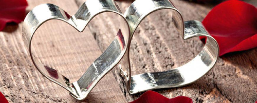 Dan zaljubljenih i pokloni: Vodič za single devojke i parove