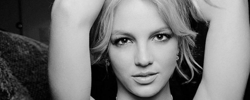 Zvezdani preobražaji: Britney Spears