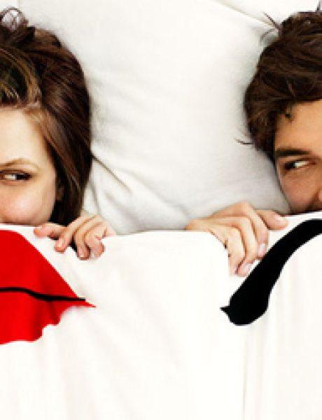 Evolucijska tajna privlačnosti: Kako da zavedete muškarca tako da ne može da vam odoli? (1. deo)