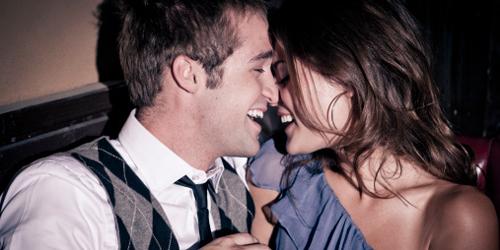 dating2 Pet pravila popularnih devojaka