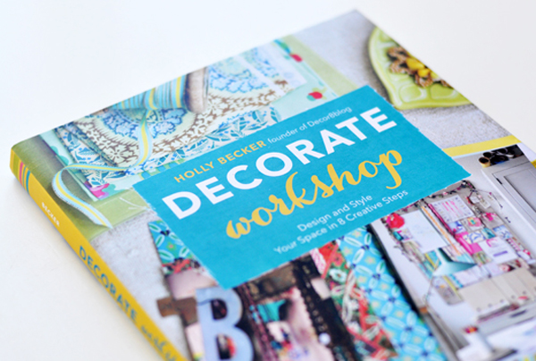 decorate workshop 10 najboljih blogova o dizajnu