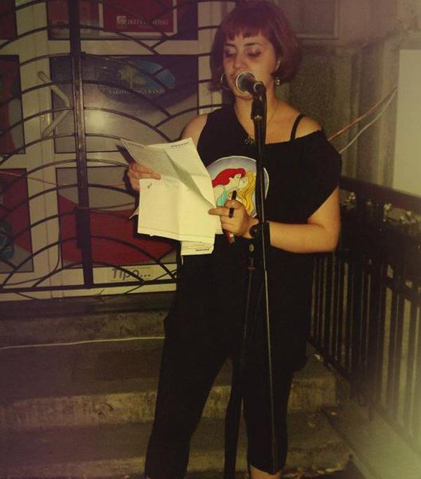 foto41 Vratiti poeziju u kafane!