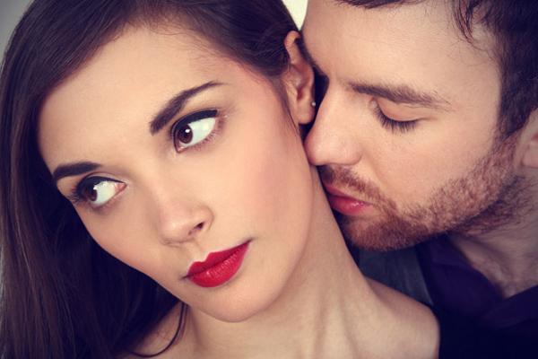 how to seduce a man 11 saveta koji će vam pomoći da pročitate muškarca (1. deo)