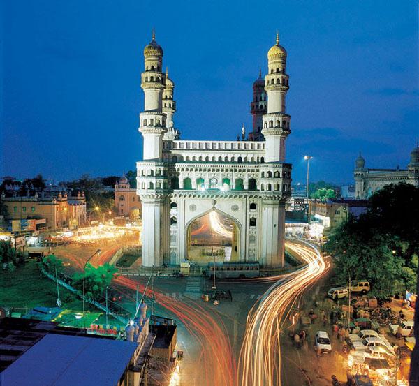 indien3 10 gradova koje morate posetiti tokom 2013. (2. deo)