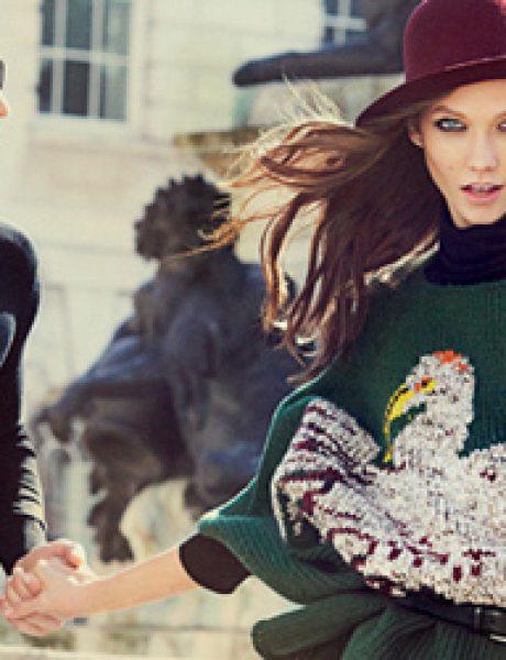Stefanel: Više od mode i stila