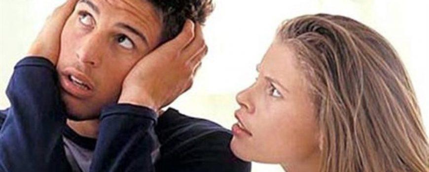Sedam stvari koje vaš dečko ne želi da zna o vama!