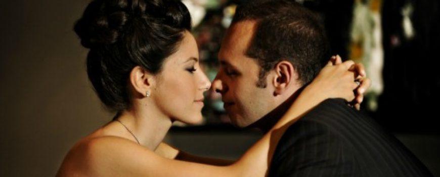 20 saveta kako da učinite da se dečko zaljubi u vas (2. deo)