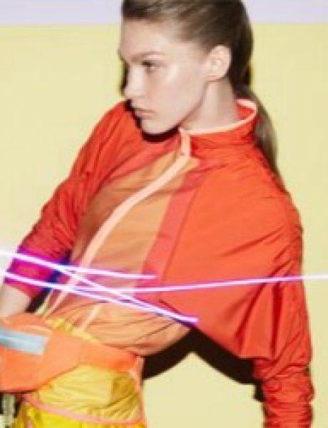Modni zalogaj: Adidas kolekcija by Stella McCartney