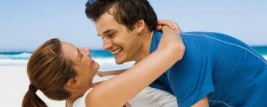 20 saveta kako da učinite da se dečko zaljubi u vas (1. deo)
