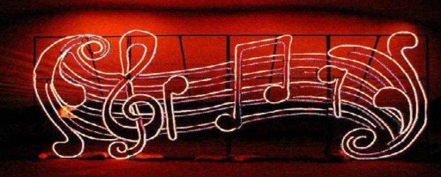 Mjuzikli inspirisani životom