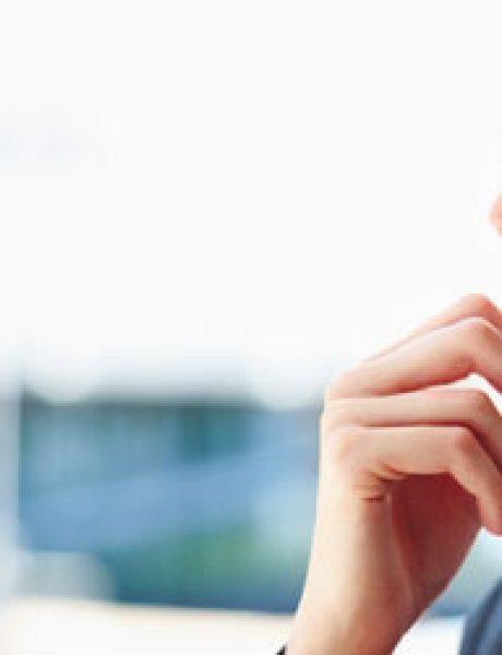 Poslovne pustolovine: Koju priču priča vaš govor tela?