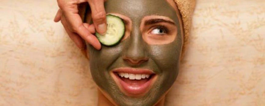 Osam saveta kako da priredite sebi kvalitetan spa tretman lica kod kuće