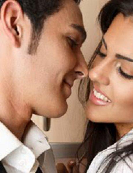 Evolucijska tajna privlačnosti: Kako da zavedete muškarca tako da ne može da vam odoli? (2. deo)