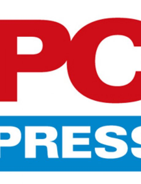 Želite da postanete novinar PC Pressa?